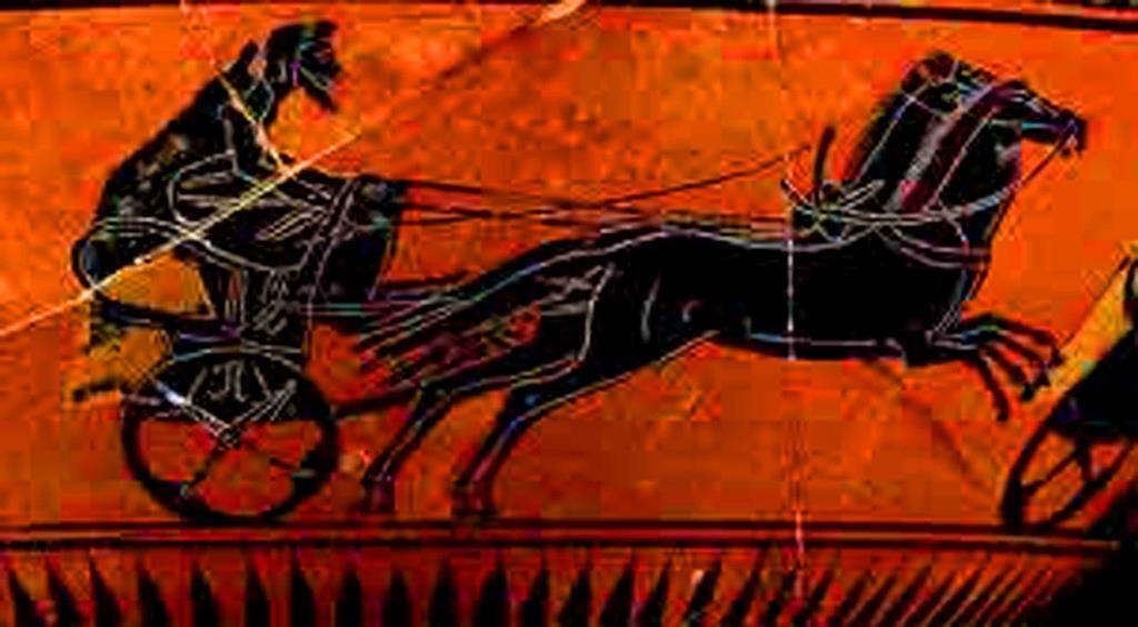 Char Grec