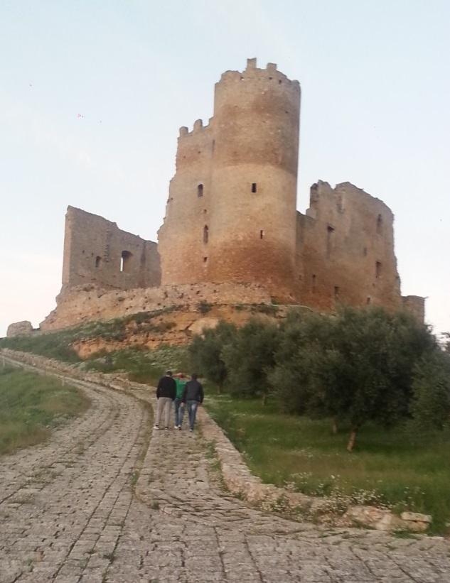 Mazzino-Castello-Branciforti